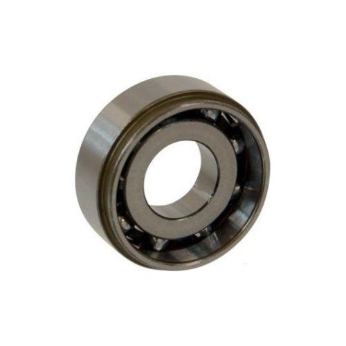 Főtengely csapágy STIHL kuplung oldali (15x35x13mm)