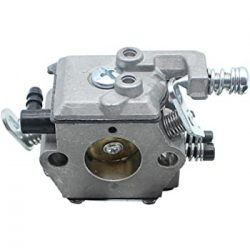 STIHL 017 018 karburátor Walbro típus