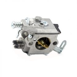 STIHL 021 023 025 MS210 MS230 MS250 karburátor