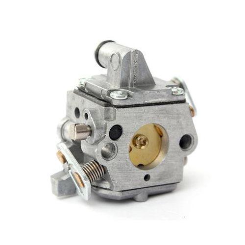 STIHL 017 018 MS170 MS180 karburátor