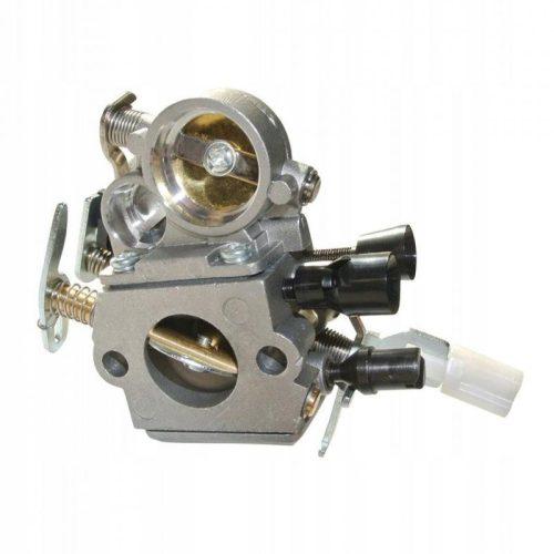 STIHL MS171 MS181 MS211 karburátor