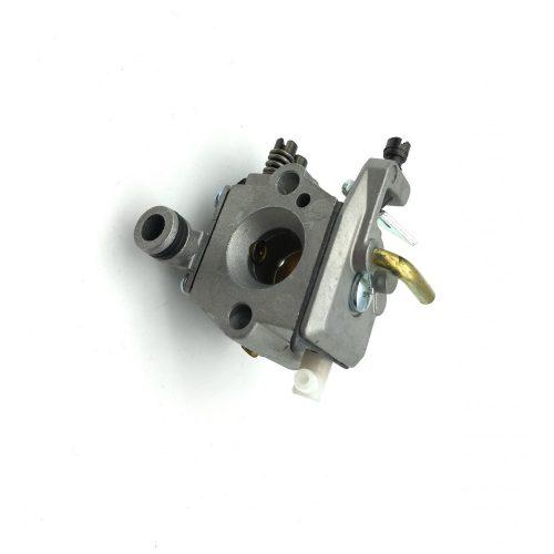 STIHL 024 026 MS240 MS260 karburátor