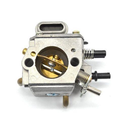 STIHL 029 039 MS290 MS390 MS310 karburátor