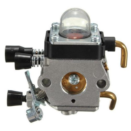 STIHL FS38 FS55 FS75 FS85 HS45 HL45 karburátor