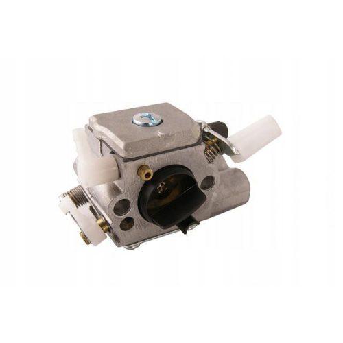 STIHL MS231 MS251 karburátor