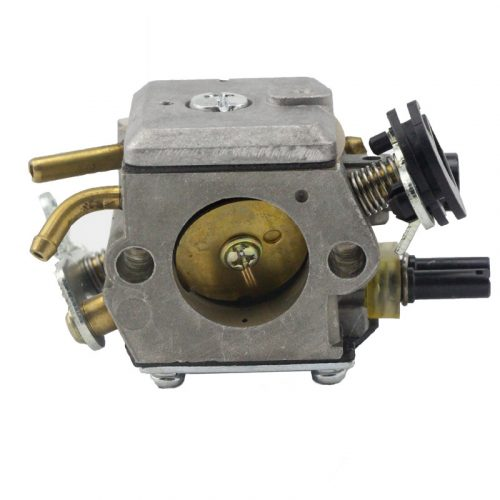 HUSQVARNA 362 365 371 372 karburátor