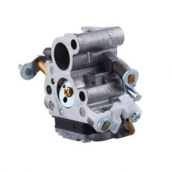 HUSQVARNA 135 140 435 440 karburátor