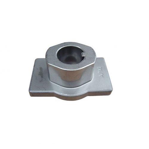 Késtartó HUSQVARNA JET49 JET50 JET51 22,2mm