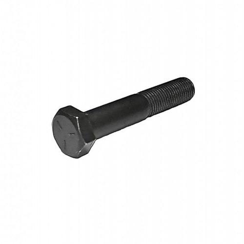 Késrögzítő csavar 38mm
