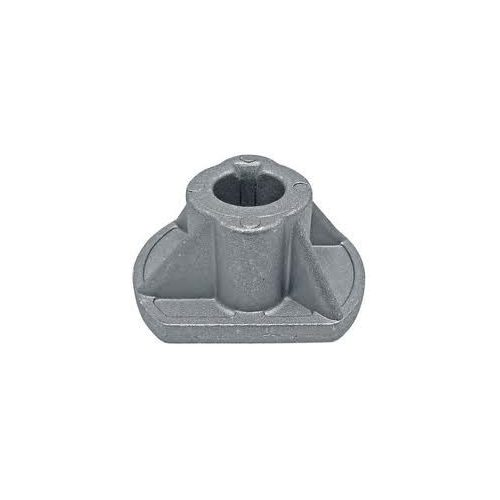 Késtartó STIGA Alpina Mountfield Castelgarden 22,2mm