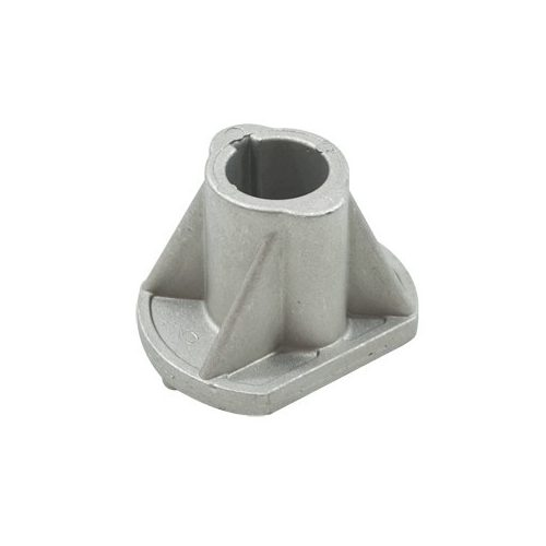 Késtartó STIGA Alpina Mountfield Castelgarden 25,4mm