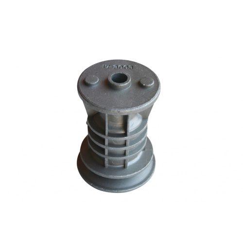 Késtartó HUSQVARNA LB48 LC48 22,2mm
