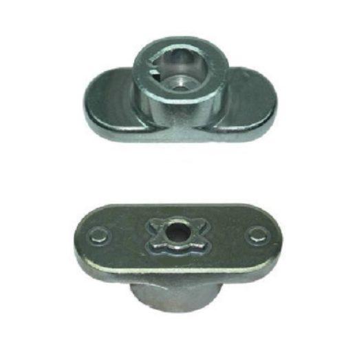 Késtartó MTD 22,2mm