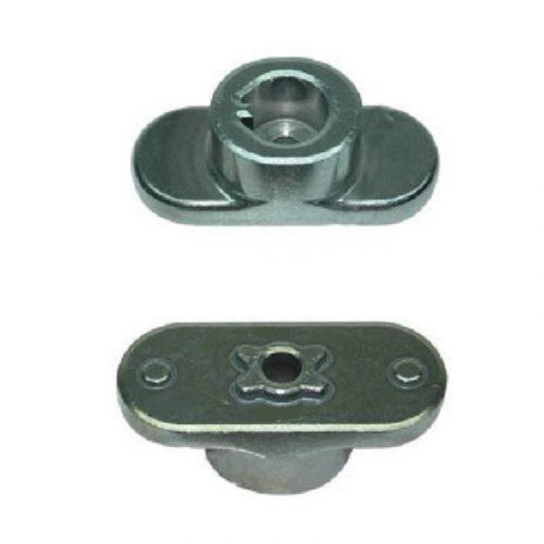 Késtartó MTD 25,4mm