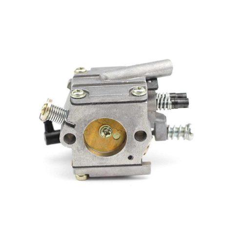 STIHL 038 MS380 MS381 karburátor