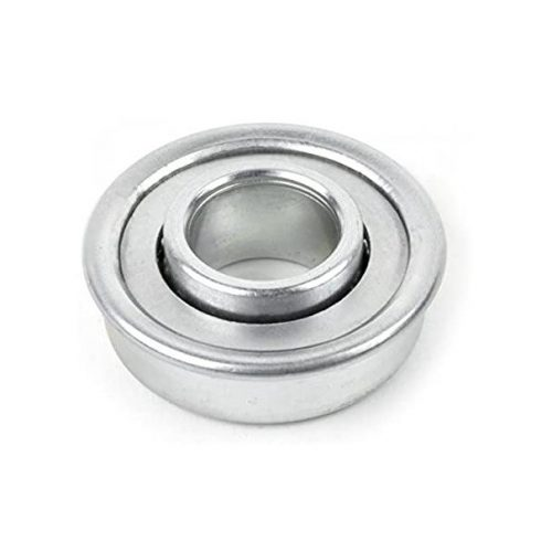 Fűnyíró kerékcsapágy 12.1mm x 28.7mm