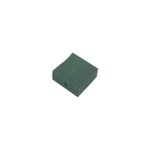 STIHL HS60 HS61 BG60 BG61 légszűrő
