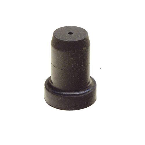 Rezgéscsillapító gumibak 034 036 MS340 MS360