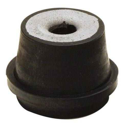 Rezgéscsillapító gumibak STIHL 050 051 075 076