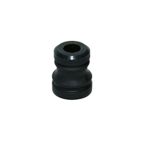 Rezgéscsillapító gumibak MS270 MS280