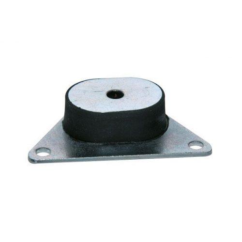 Rezgéscsillapító gumibak STIHL 045 056