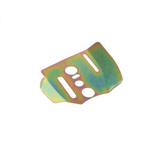 Stihl 024 026 034 036 olajterelő lemez
