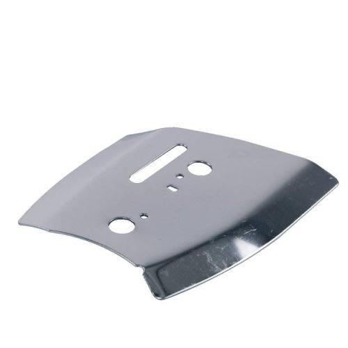 STIHL 070 090 olajterelő lemez külső