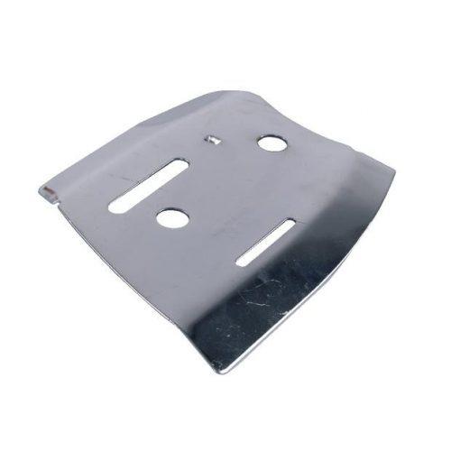 STIHL 070 090 olajterelő lemez belső