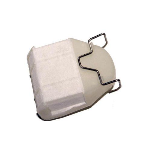 DOLMAR PS 7900 MAKITA 7901 légszűrő (papír)