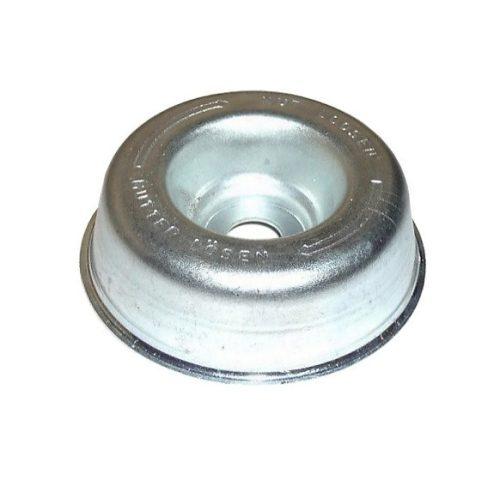 STIHL csúszótalp / koptató 10mm