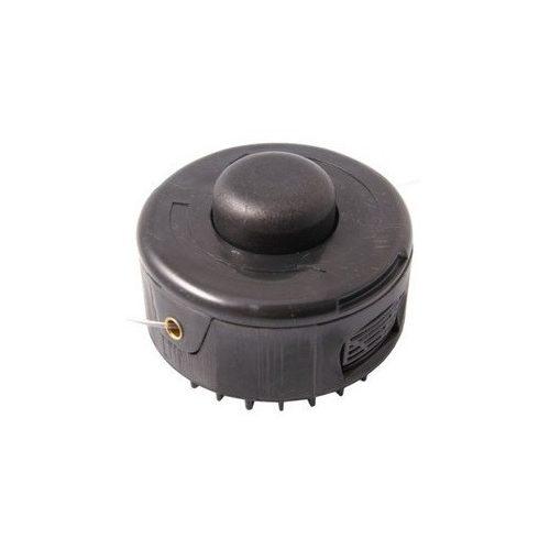 Elektromos szegélynyíró damilfej 8 mm-es tengelyre