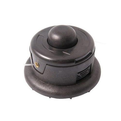 Elektromos szegélynyíró damilfej 7 mm NAC N1E-SPK-200C TE20-SP