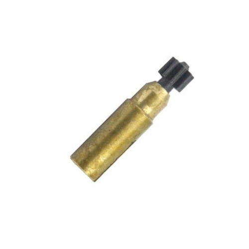 STIHL MS170 MS180 MS210 MS230 MS250 olajpumpa