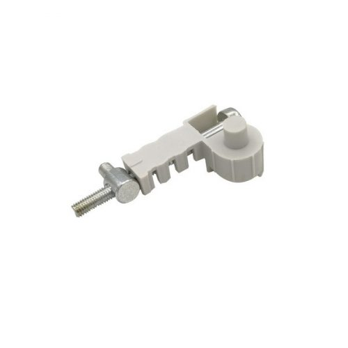 STIHL MS170 MS250 láncfeszítő hagyományos