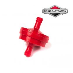 Benzinszűrő Briggs tip. GYÁRI