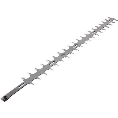 Sövényvágó kés 70cm alsó