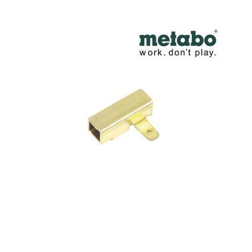 Szénkefe tartó Metabo HS 8013 - HS 8016