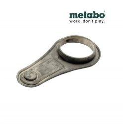 Metabo Freund hajtókar alsó