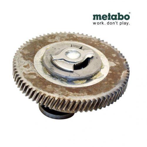 Metabo HS 8345 HS 8355 HS 8365 biztonsági tengelykapcsoló