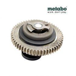 Metabo HS 8455 HS 8465 HS 8475 biztonsági tengelykapcsoló
