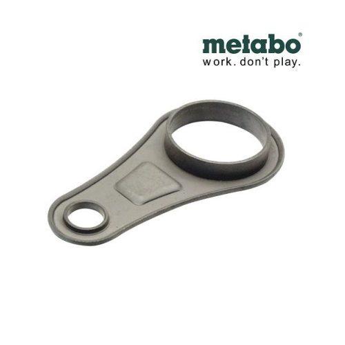 Metabo hajtókar alsó