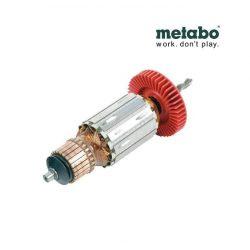 Forgórész Metabo HS 8455 HS 8465 HS 8475