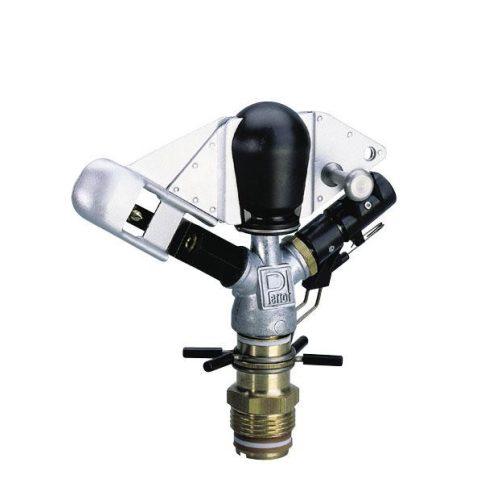 Perrot impulzus esőztető ZE 30 W - 6 mm