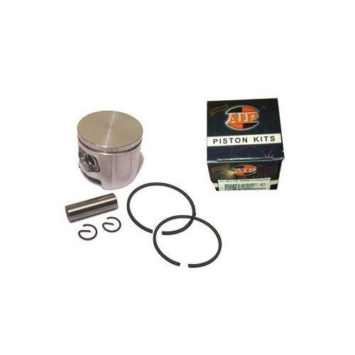 STIHL 039 MS390 Dugattyú készlet 49mm AIP