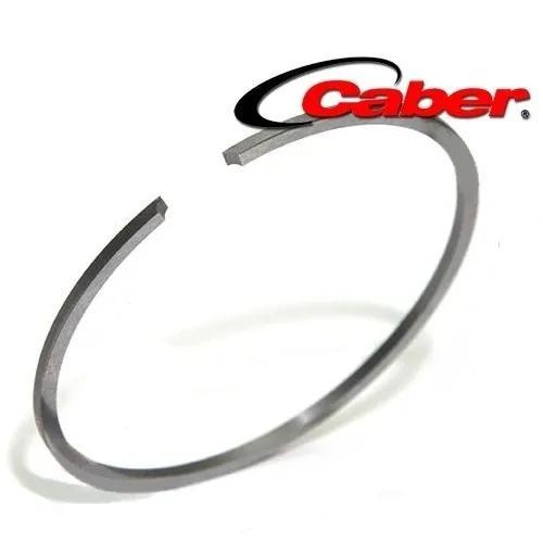 Dugattyúgyűrű 54x1.2mm Caber