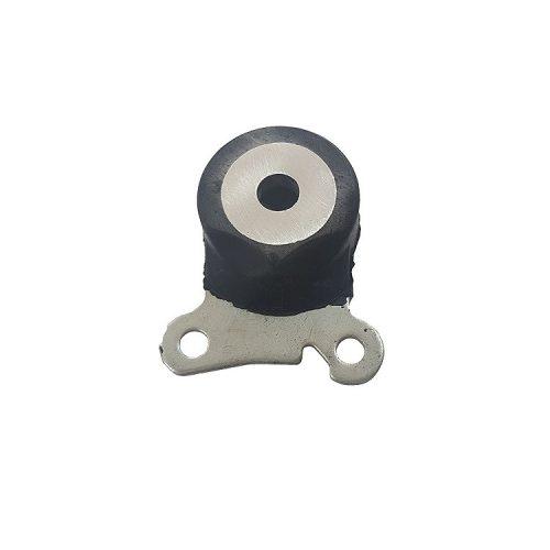 Rezgéscsillapító gumibak STIHL 020 MS200