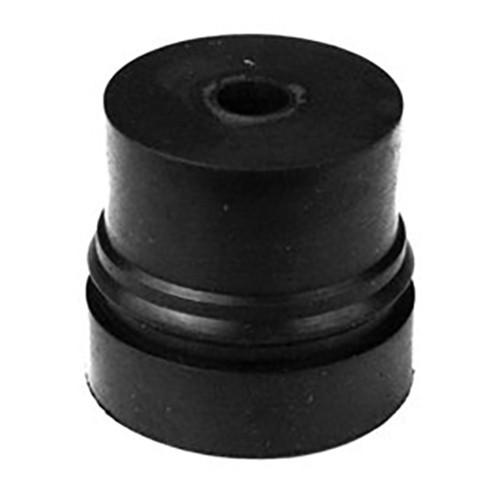Rezgéscsillapító gumibak MS240 MS260
