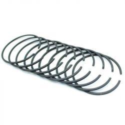 Dugattyúgyűrű 35x1.5mm AIP