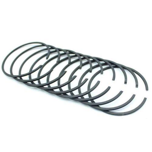 Dugattyúgyűrű 40x1.5mm AIP