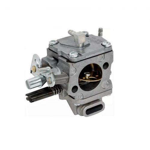 STIHL 066 MS650 MS660 karburátor Tillotson